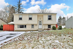 Photo of 58 Camrose Dr, Niles, OH 44446 (MLS # 4055970)