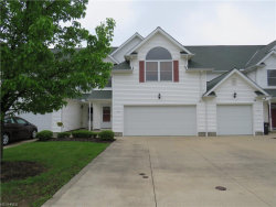 Photo of 16496 Cottonwood Pl, Middlefield, OH 44062 (MLS # 4056054)