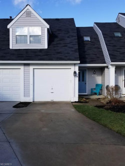 Photo of 1934 Ridge Meadow Ct, Twinsburg, OH 44087 (MLS # 4056188)