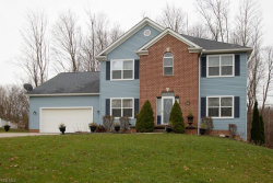 Photo of 6336 Stoneridge Dr, Streetsboro, OH 44241 (MLS # 4056395)
