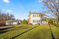 Photo of 322 West Main St, Canfield, OH 44406 (MLS # 4056618)