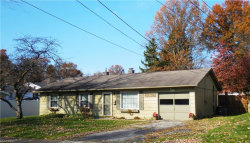 Photo of 2251 Alton Ave, Stow, OH 44224 (MLS # 4056731)