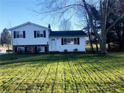 Photo of 4112 Ruth Dr, Rootstown, OH 44272 (MLS # 4056854)