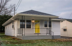 Photo of 1228 Aberdeen Ave, Youngstown, OH 44502 (MLS # 4056931)