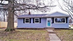 Photo of 2310 Norman Dr, Stow, OH 44224 (MLS # 4056937)