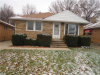 Photo of 3406 Norris Ave, Parma, OH 44134 (MLS # 4057062)