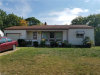 Photo of 4012 Waverly, South Euclid, OH 44121 (MLS # 4057208)