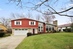 Photo of 2884 Algonquin Dr, Poland, OH 44514 (MLS # 4057257)