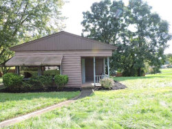 Photo of 460 Poland Ave, Struthers, OH 44471 (MLS # 4057271)