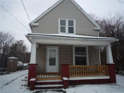 Photo of 1096 Raymond St, Akron, OH 44307 (MLS # 4057378)