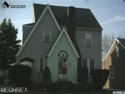Photo of 15602 Walden Ave, Cleveland, OH 44128 (MLS # 4057390)