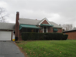 Photo of 4855 Grover Dr, Boardman, OH 44512 (MLS # 4057417)