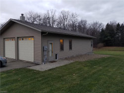 Photo of 3110 East Western Reserve Rd, Poland, OH 44514 (MLS # 4057442)
