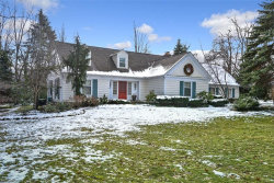 Photo of 32670 Woodsdale Ln, Solon, OH 44139 (MLS # 4057464)