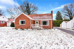 Photo of 3539 Kiowa Dr, Youngstown, OH 44511 (MLS # 4057509)