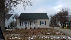 Photo of 1353 Curtis Ave, Cuyahoga Falls, OH 44221 (MLS # 4057590)