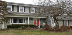 Photo of 17415 Long Meadow Trl, Chagrin Falls, OH 44023 (MLS # 4057732)