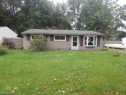 Photo of 3064 Polly Rd, Shalersville, OH 44266 (MLS # 4057789)