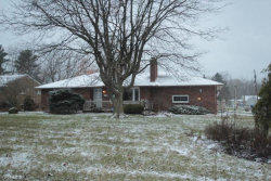 Photo of 44 Evans Ave, Youngstown, OH 44515 (MLS # 4057811)
