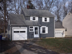 Photo of 1020 West Spruce Ave, Ravenna, OH 44266 (MLS # 4057893)