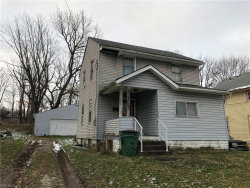 Photo of 2568 Mount Vernon Ave, Youngstown, OH 44502 (MLS # 4057954)