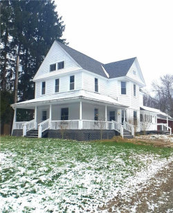 Photo of 7228 State Route 14, Ravenna, OH 44266 (MLS # 4058014)