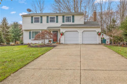 Photo of 11840 Christian Ave, Concord, OH 44077 (MLS # 4058146)