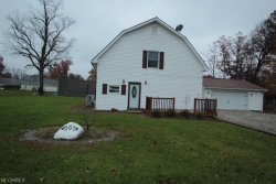 Photo of 667 Northeast River Rd, Lake Milton, OH 44429 (MLS # 4058177)
