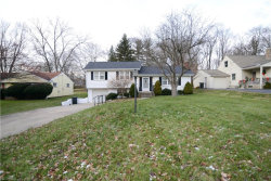 Photo of 2868 Howell Dr, Poland, OH 44514 (MLS # 4058229)