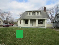 Photo of 830 Woodford Ave, Youngstown, OH 44511 (MLS # 4058252)
