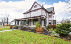 Photo of 201 South Broad St, Canfield, OH 44406 (MLS # 4058254)