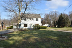 Photo of 794 Golfview Ave, Boardman, OH 44512 (MLS # 4058320)