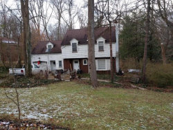 Photo of 740 Old Furnace Rd, Youngstown, OH 44511 (MLS # 4058339)