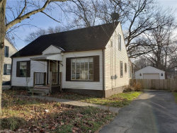 Photo of 133 Terrace Dr, Youngstown, OH 44512 (MLS # 4058362)