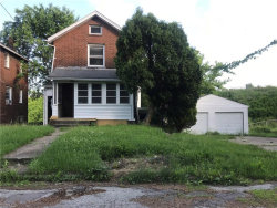 Photo of 369 Argo St, Youngstown, OH 44509 (MLS # 4058443)