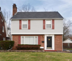 Photo of 2207 Selma Ave, Youngstown, OH 44504 (MLS # 4058461)