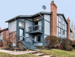 Photo of 7092 Bristlewood Dr, Concord, OH 44077 (MLS # 4059051)