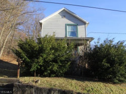 Photo of 495 2nd St, Lowellville, OH 44436 (MLS # 4059684)