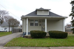 Photo of 201 Matta Ave, Youngstown, OH 44509 (MLS # 4059813)