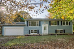 Photo of 17000 Hosmer Rd, Middlefield, OH 44062 (MLS # 4060420)