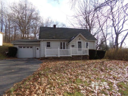 Photo of 305 Park Ave, Lowellville, OH 44436 (MLS # 4060545)