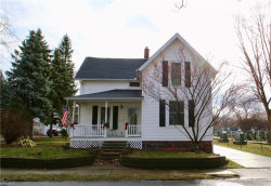 Photo of 37912 West Spaulding St, Willoughby, OH 44094 (MLS # 4060671)