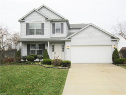 Photo of 4957 Kelly Ave, Rootstown, OH 44272 (MLS # 4060749)