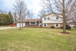 Photo of 7629 Chillicothe Rd, Mentor, OH 44060 (MLS # 4060754)