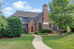 Photo of 39505 Tudor Dr, Willoughby, OH 44094 (MLS # 4060761)