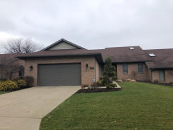 Photo of 3669 Mercedes Pl, Canfield, OH 44406 (MLS # 4060994)