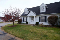 Photo of 5131 Liberty Ln, Unit A, Willoughby, OH 44094 (MLS # 4061045)