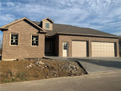 Photo of 4650-34 Championship, Canfield, OH 44406 (MLS # 4061102)