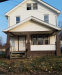 Photo of 265 Idylwild St Northeast, Warren, OH 44483 (MLS # 4061128)