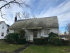 Photo of 114 Gilbert Ave, Niles, OH 44446 (MLS # 4061311)